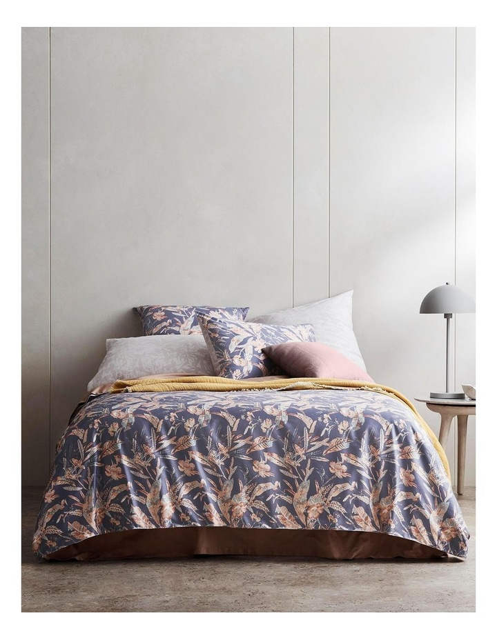 Lissoni Quilt Cover Set image 3
