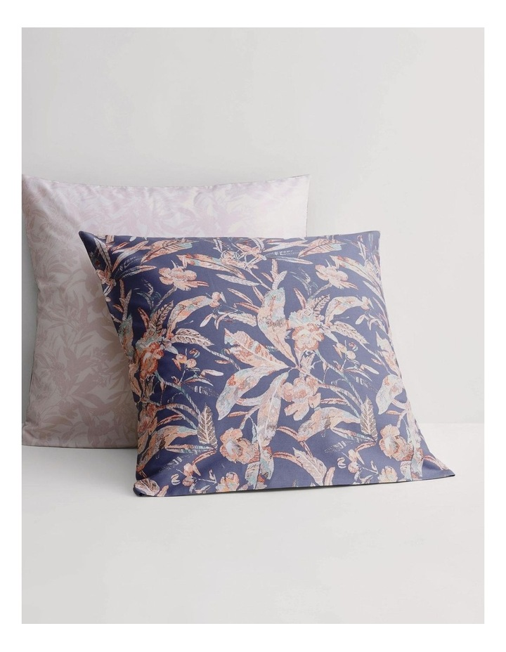 Lissoni Quilt Cover Set image 5