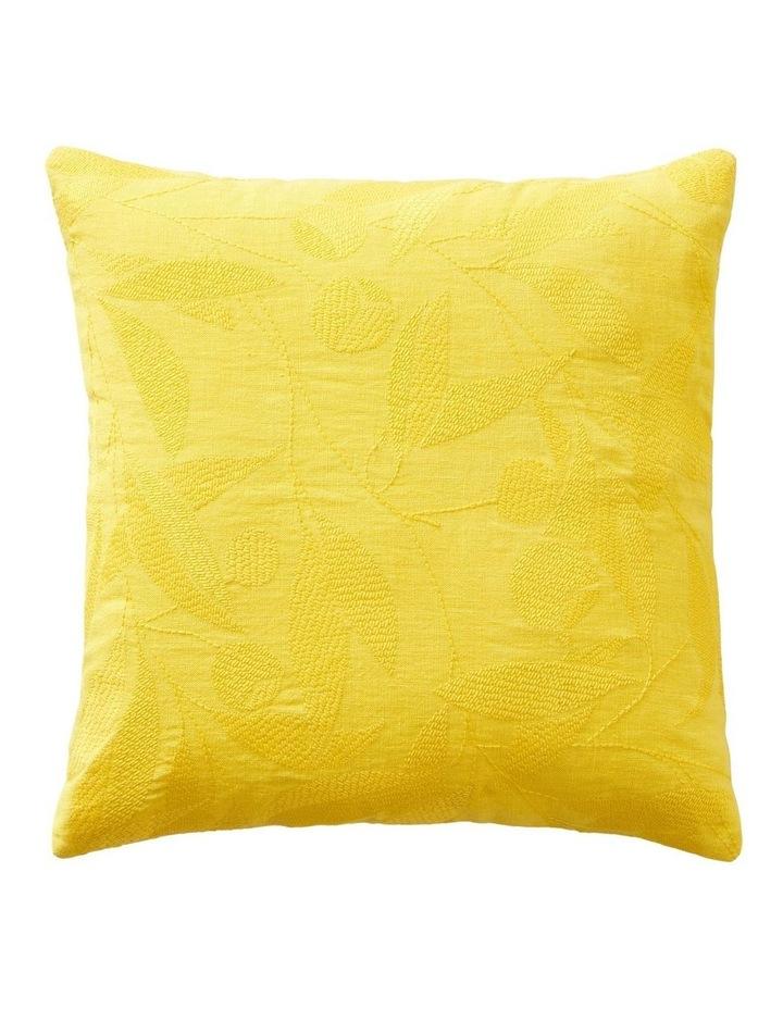Lumina Cushion image 1