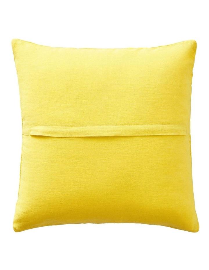 Lumina Cushion image 2