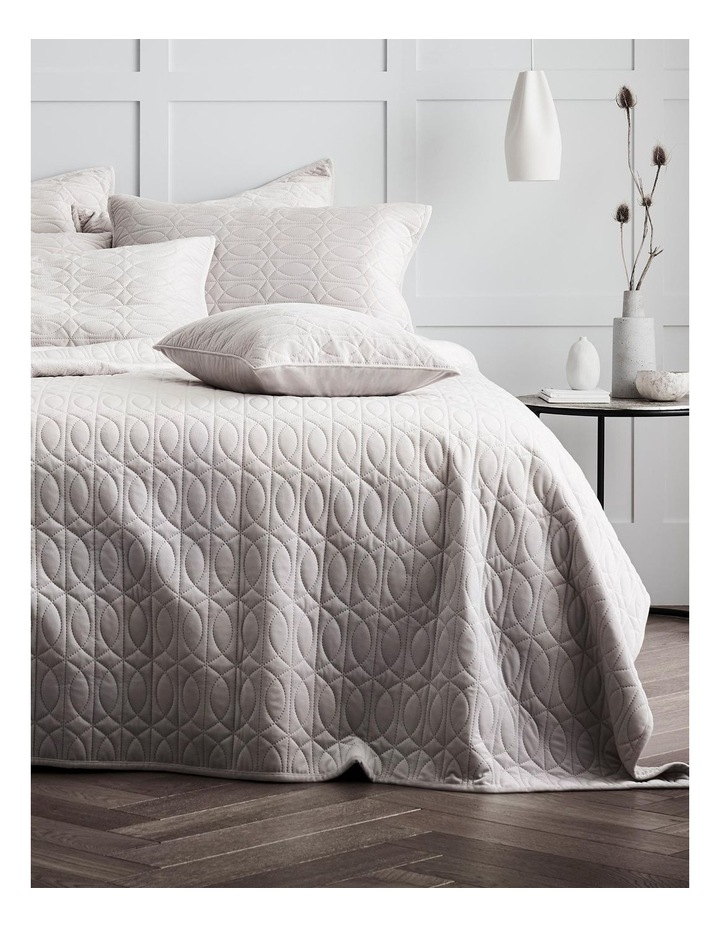 Mandell Bed Cover image 1
