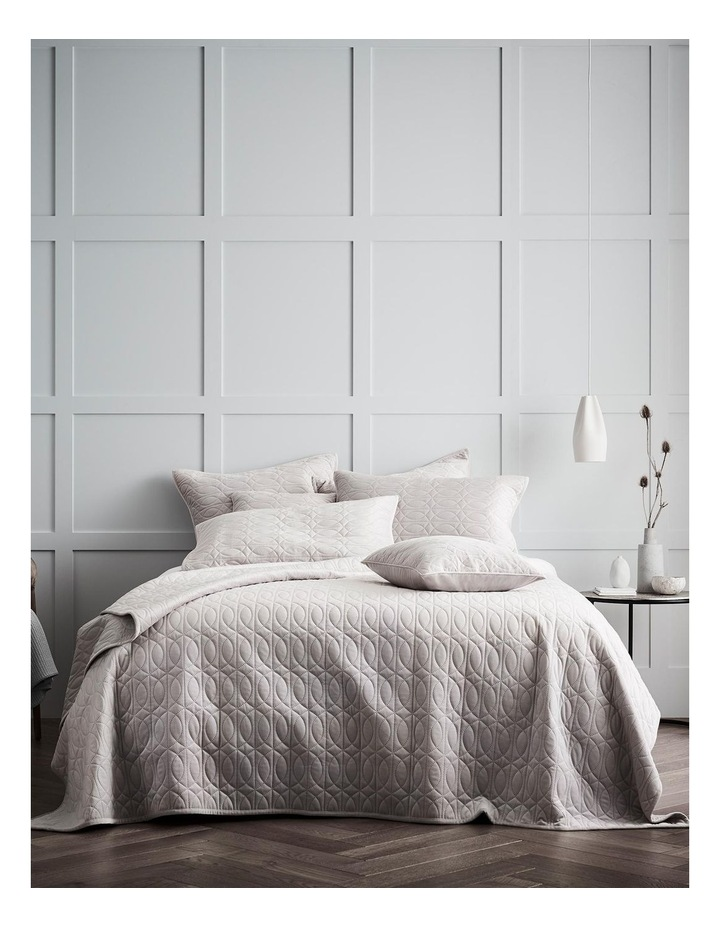 Mandell Bed Cover image 3