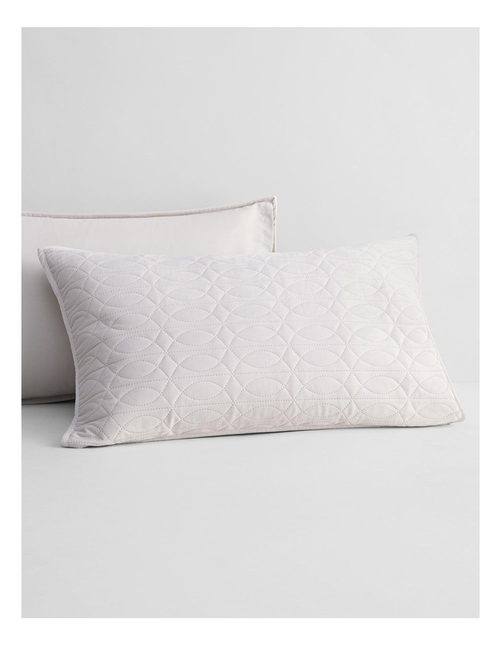 Mandell Bed Cover image 4