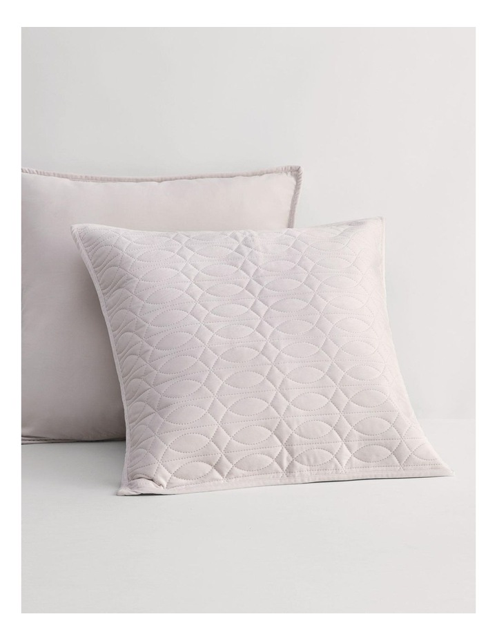 Mandell Bed Cover image 5
