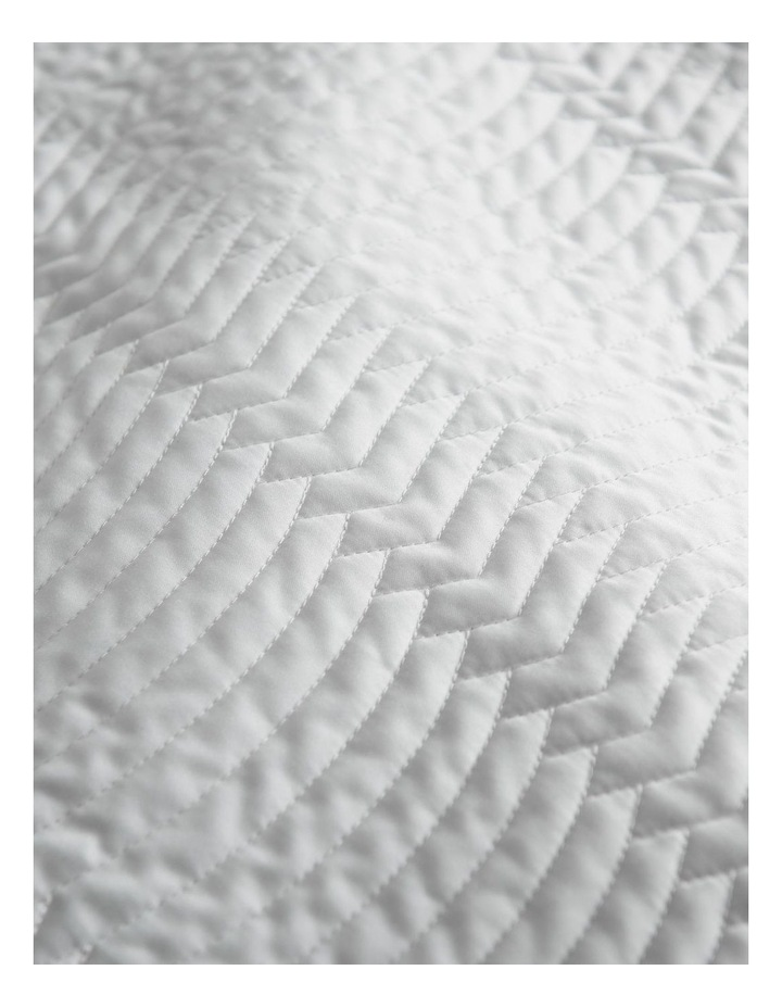 Mayberry Bed Cover image 2
