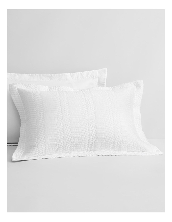 Mayberry Bed Cover image 4