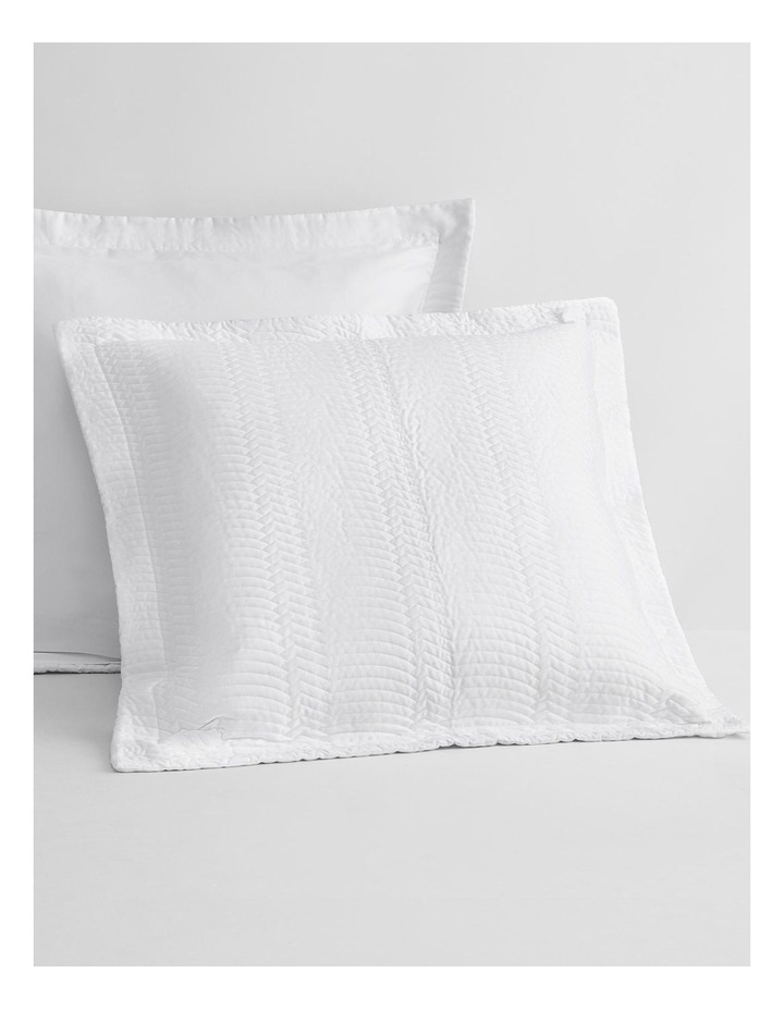Mayberry Bed Cover image 5