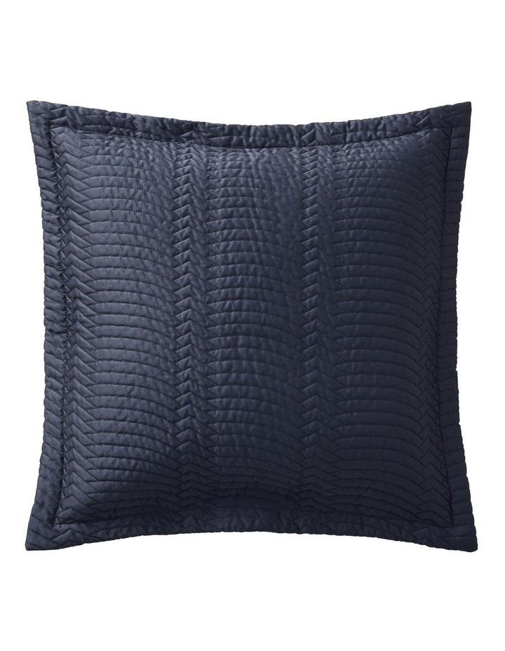 Mayberry Cushion image 1