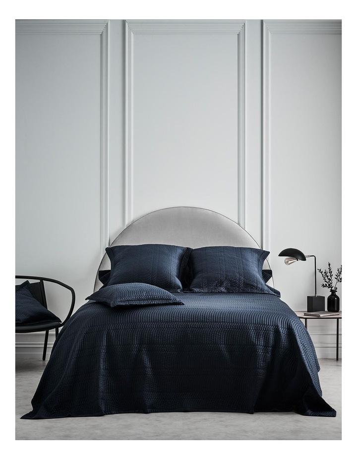 Mayberry Cushion image 2