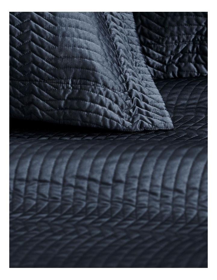 Mayberry Cushion image 3
