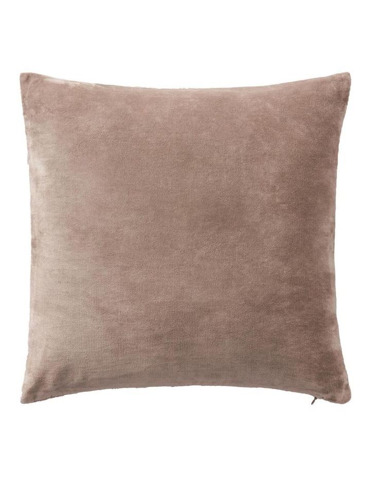Newcomb Cushion image 1