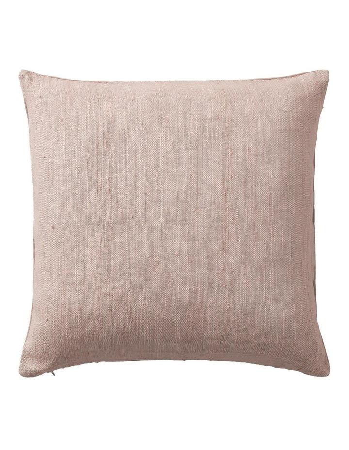 Newcomb Cushion image 2