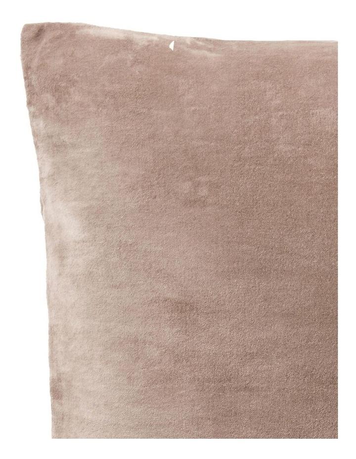 Newcomb Cushion image 3