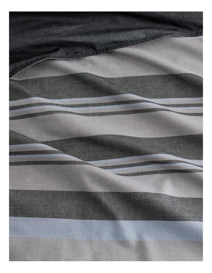 Pelham Quilt Cover image 2