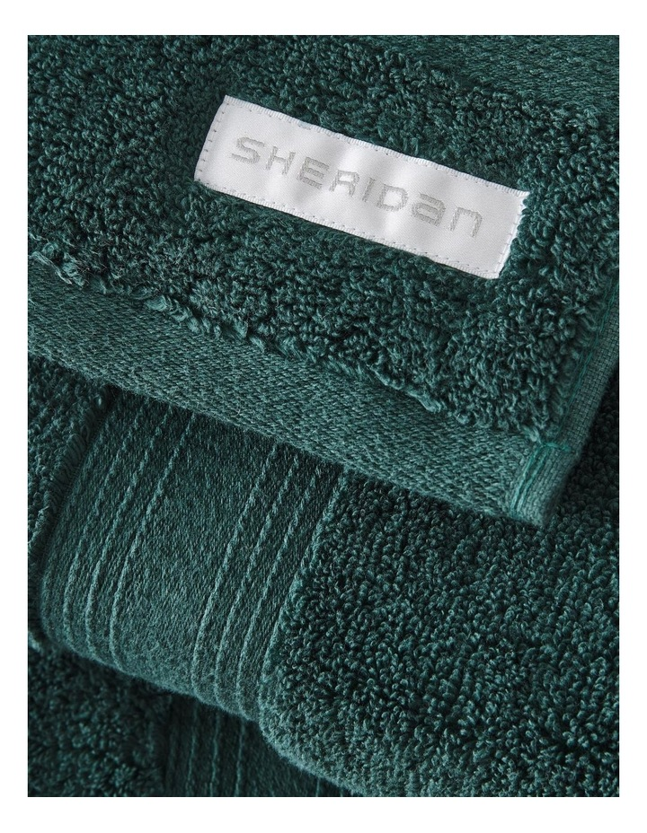 Quick Dry Luxury Gift Set in Forest image 2
