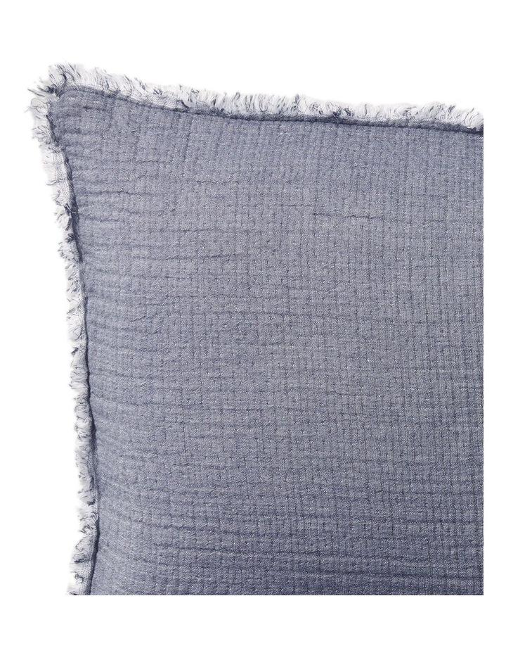 Sandy Bay Cushion image 3
