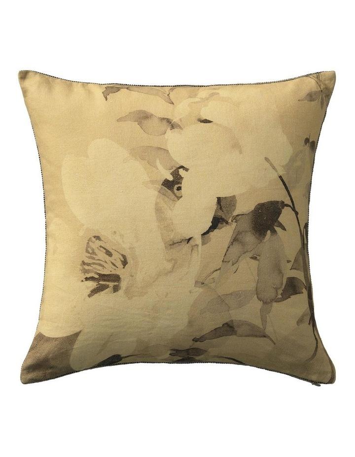 Trentham Cushion image 1