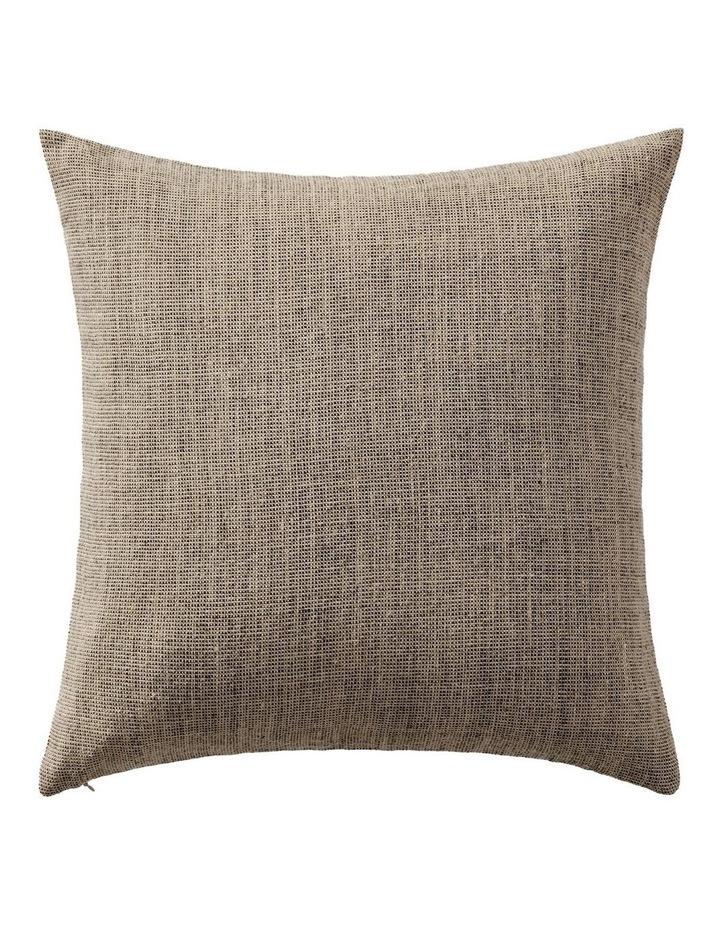 Trentham Cushion image 2