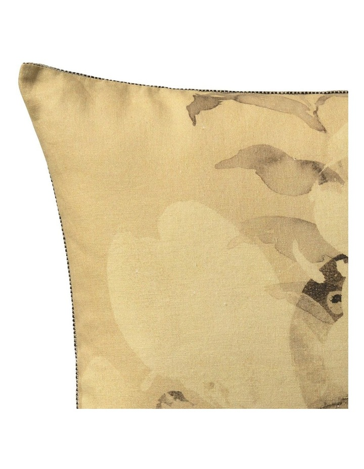 Trentham Cushion image 3