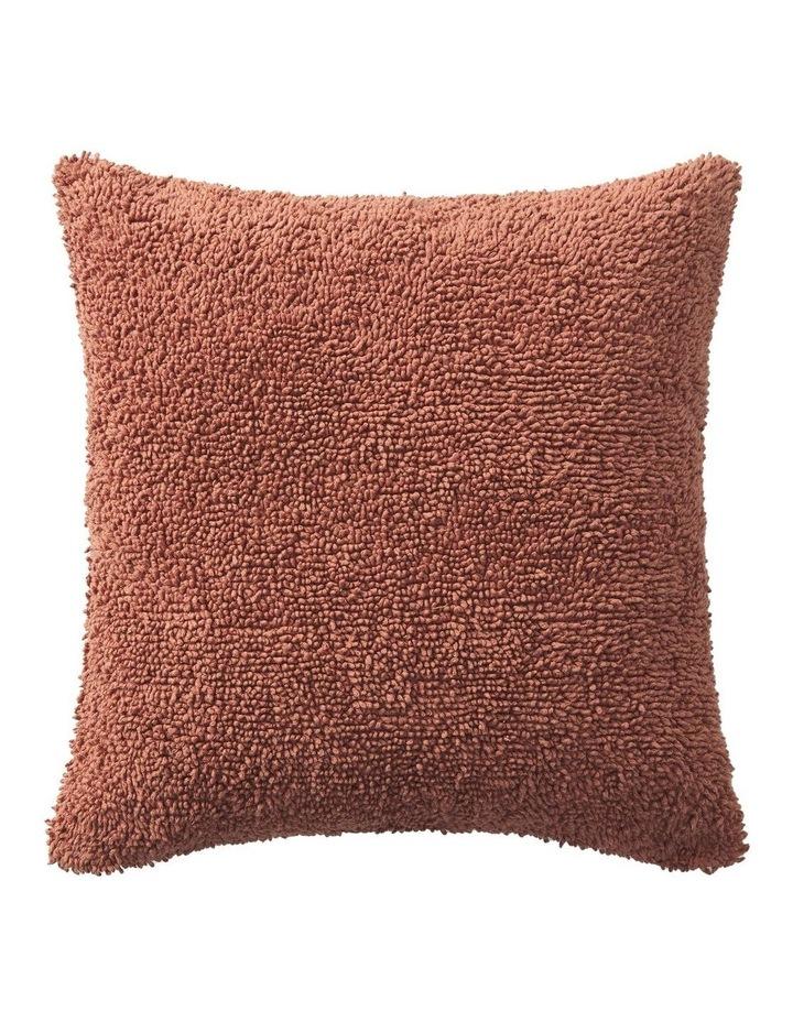 Westbourke Cushion image 1