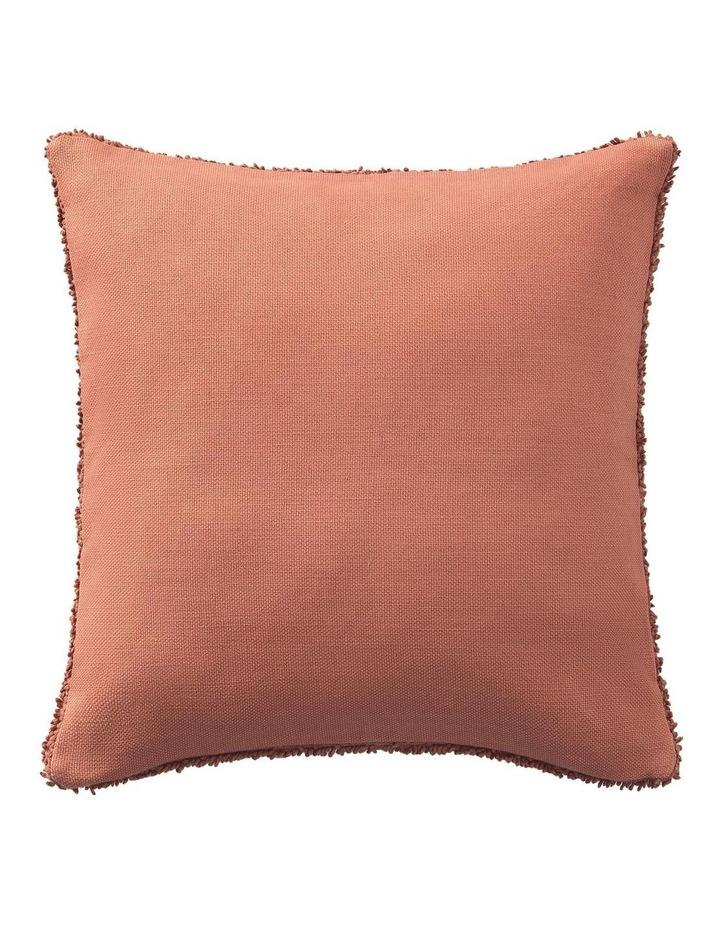 Westbourke Cushion image 2