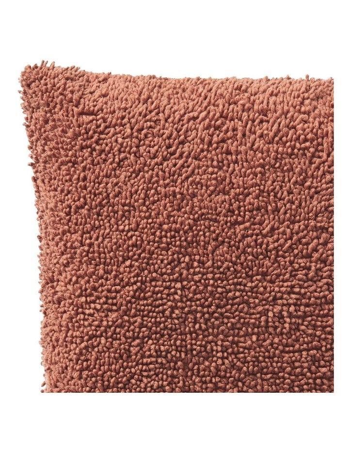 Westbourke Cushion image 3