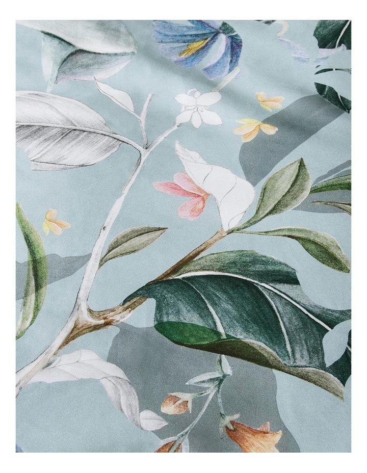 Corbetta Quilt Cover image 2