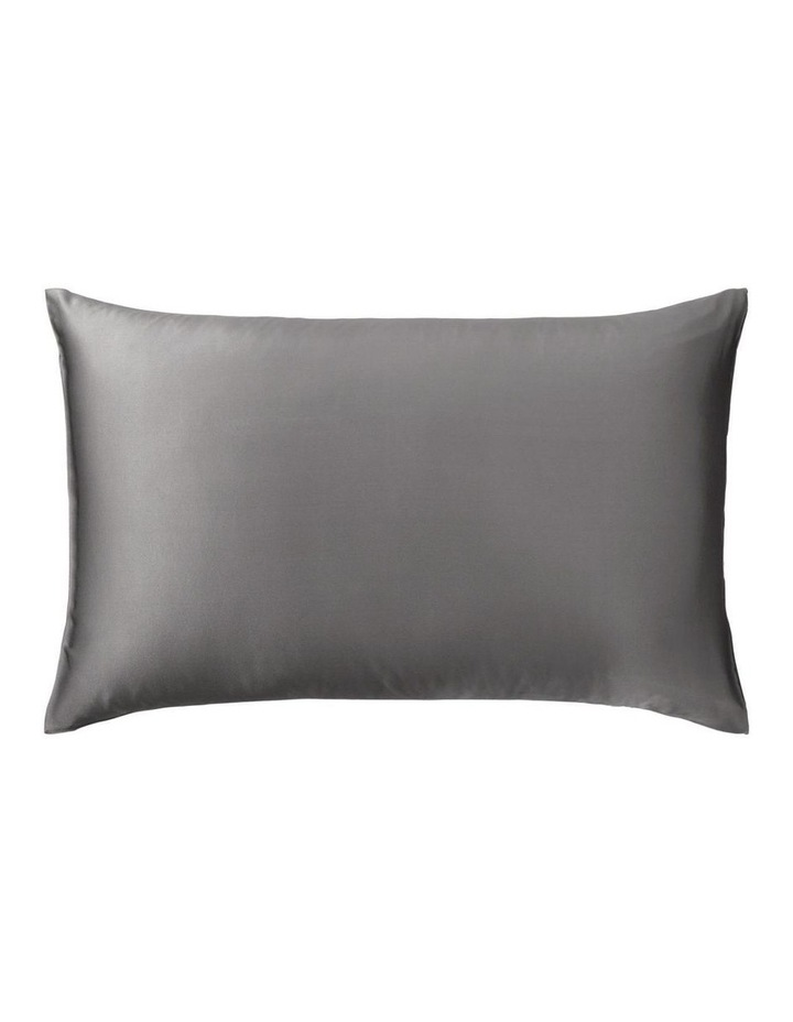 Lanham Standard Pillowcase image 1