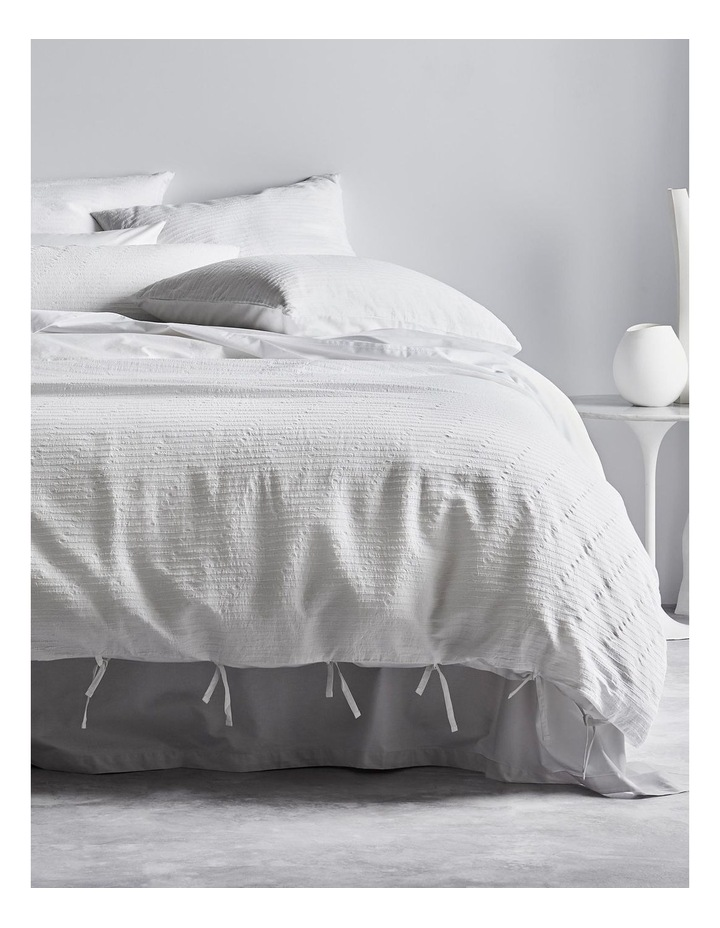 Lyssan Quilt Cover image 1