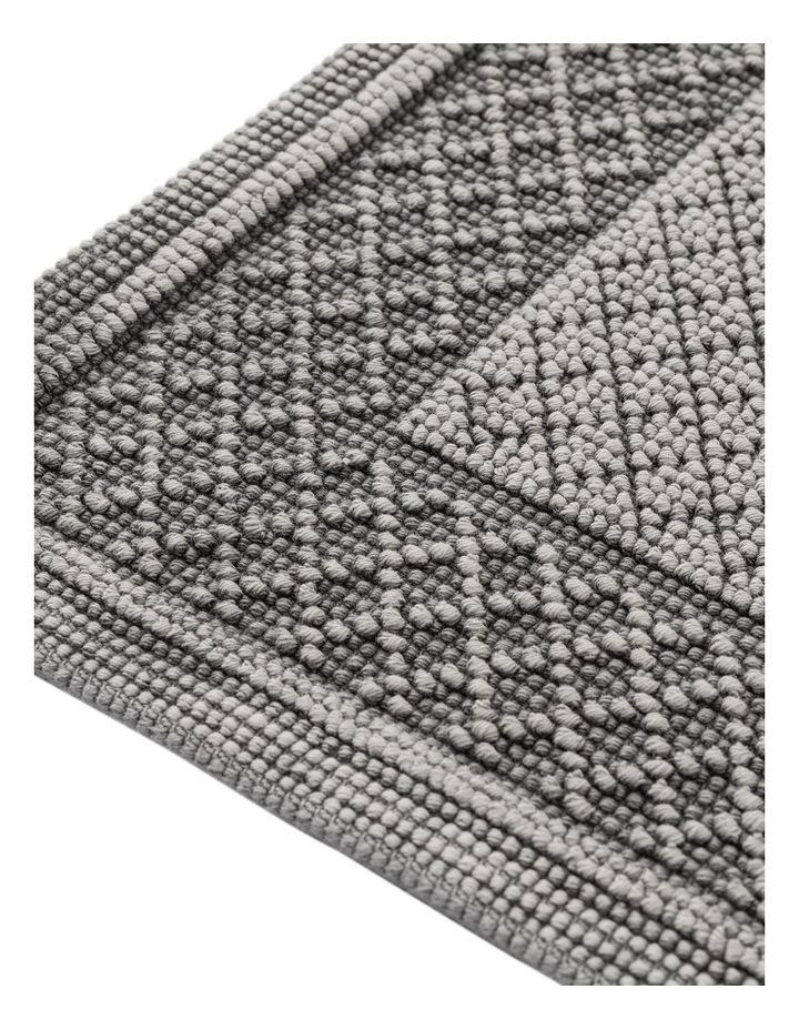 Newbery Bath Mat image 2