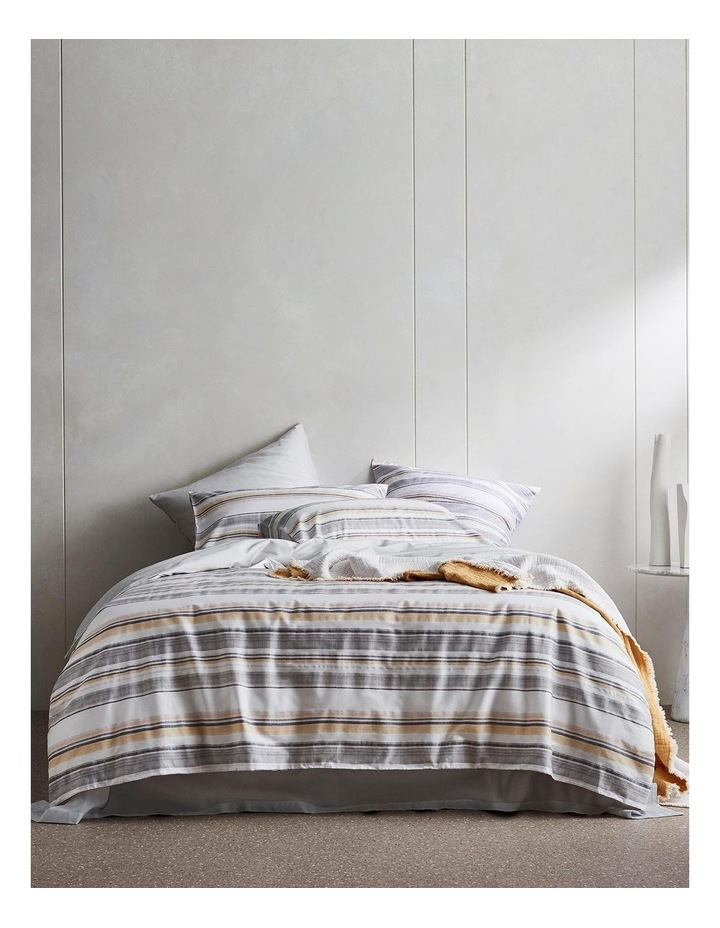 Pendall Quilt Cover Set image 3