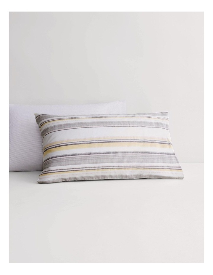 Pendall Quilt Cover Set image 4