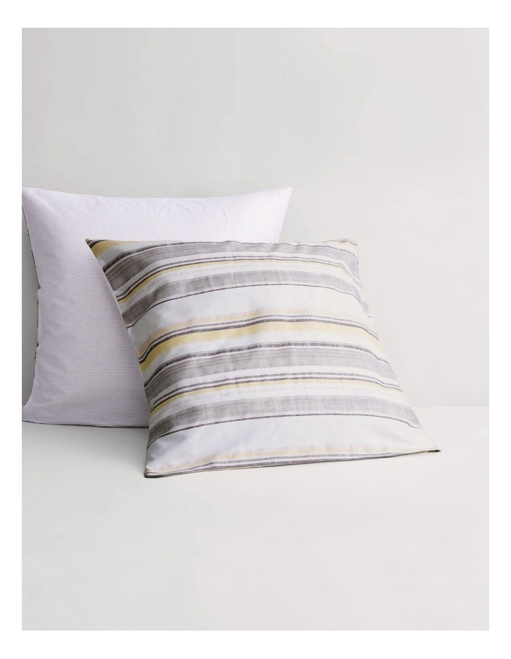 Pendall Quilt Cover Set image 5