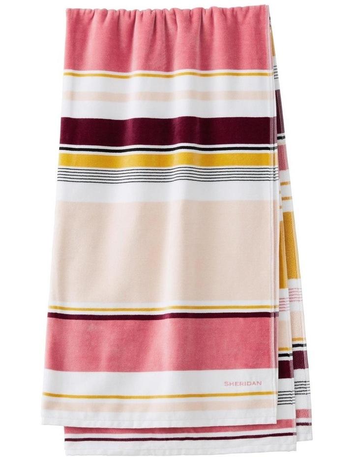 Seacliff Beach Towel image 1