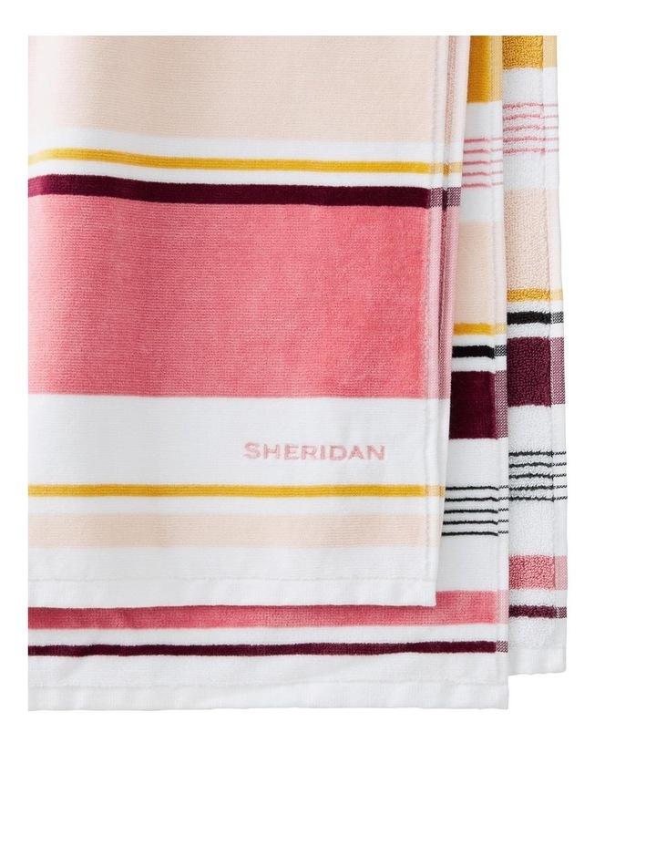 Seacliff Beach Towel image 2