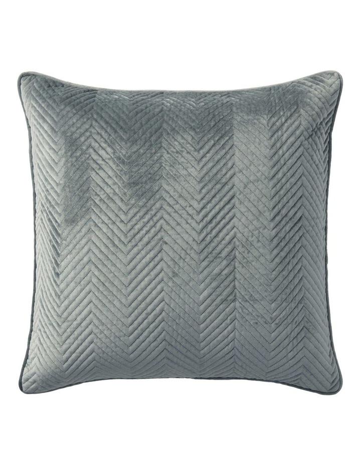 Westin Cushion image 1