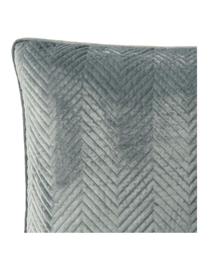 Westin Cushion image 2