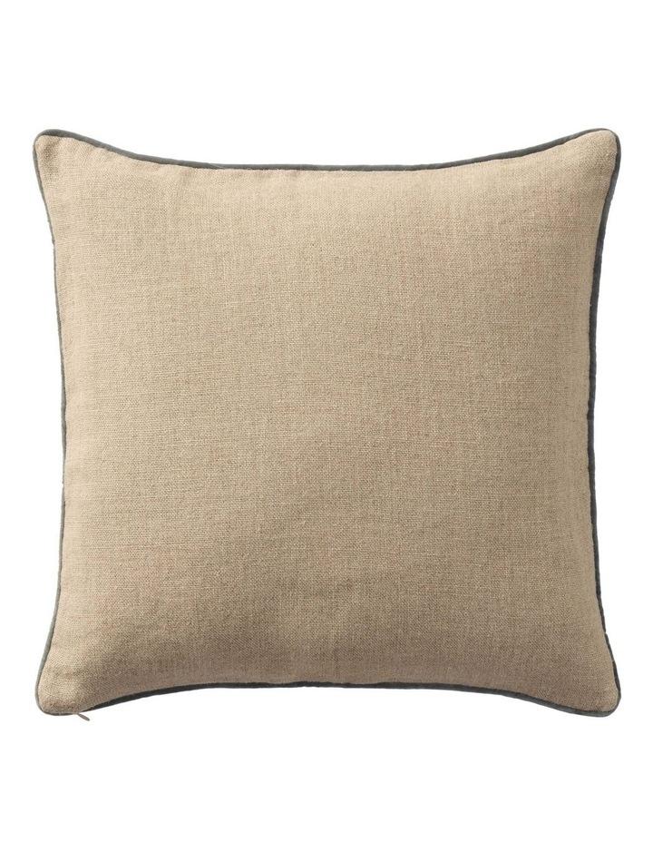 Westin Cushion image 3