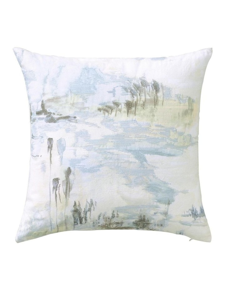 Dauphine Cushion image 1