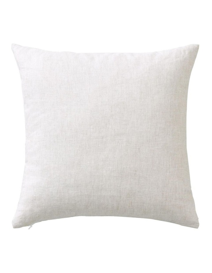 Dauphine Cushion image 2