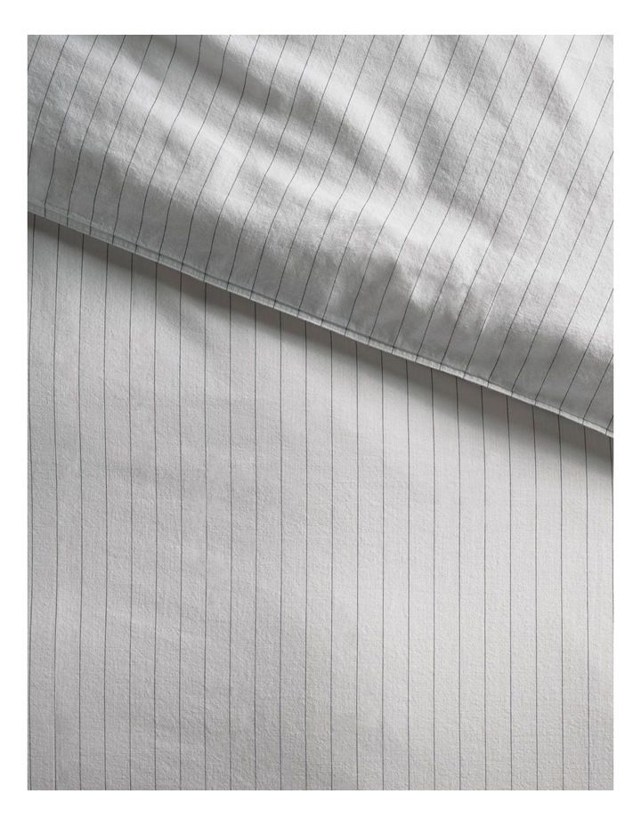 Beckers Bed Linen Collection in Atlanic image 2