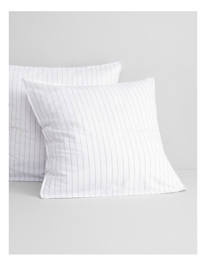 Beckers Bed Linen Collection in Atlanic image 3