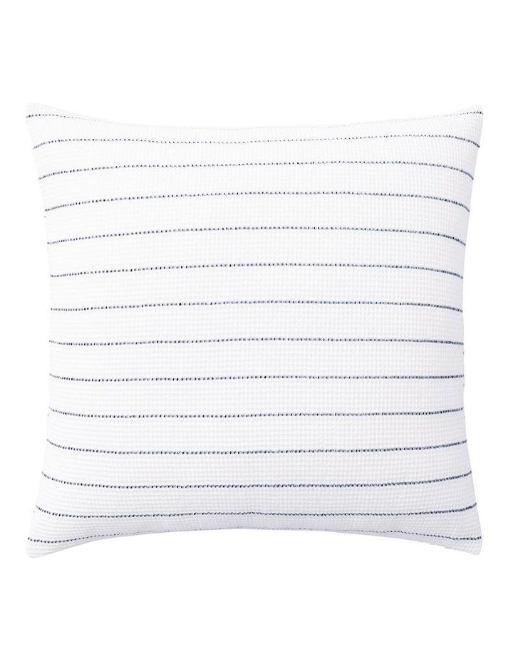 Morillo Pillowcase In Ivory image 1