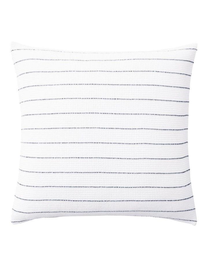 Morillo Pillowcase In Ivory image 2