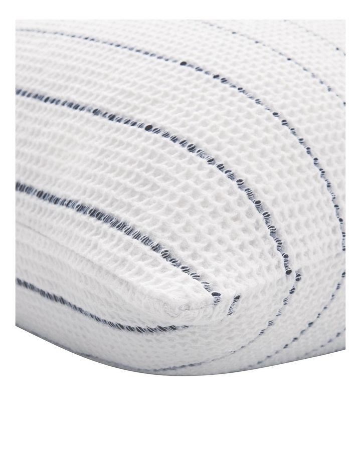 Morillo Pillowcase In Ivory image 3