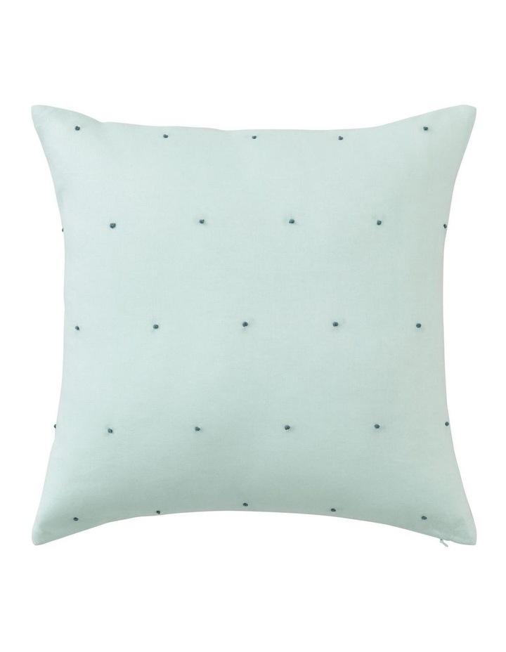 Maner Cushion In Lotus image 1