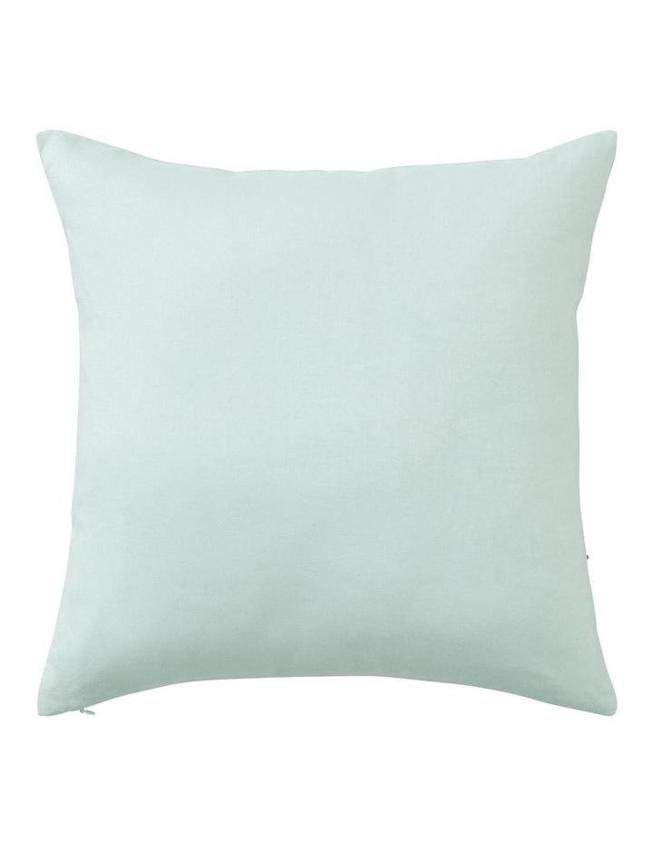Maner Cushion In Lotus image 2