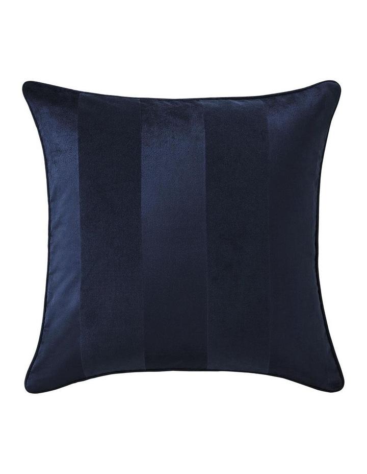 Hopkins Cushion In Midnight image 1