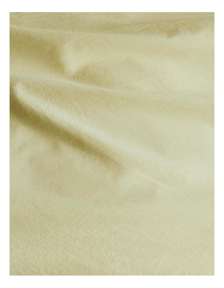 Onslo Bed Linen Collection In Sunlight image 2