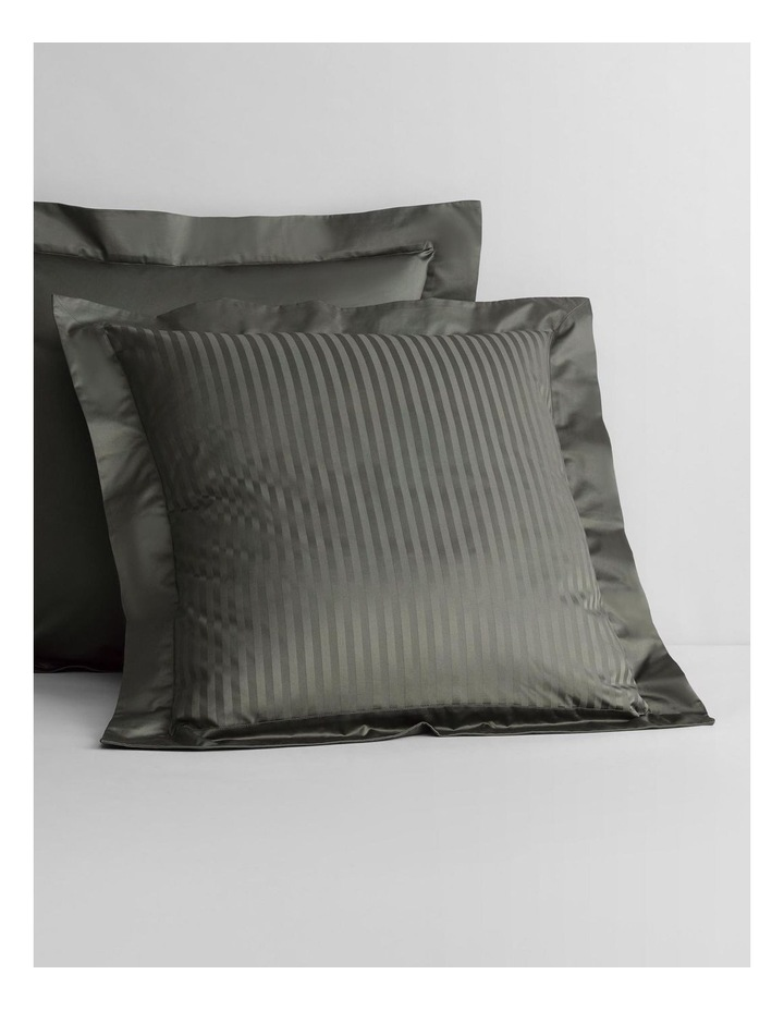 Millennia Bed Linen Collection in Ivy image 3